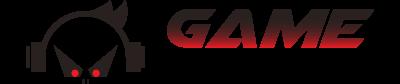 Game Aks – Oyun Aksesuarları