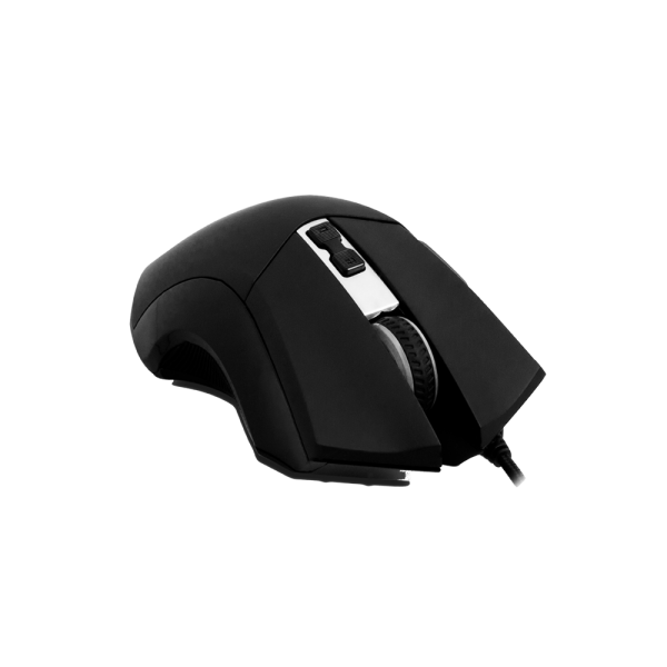 Rampage DLM-355 Oyuncu Mouse