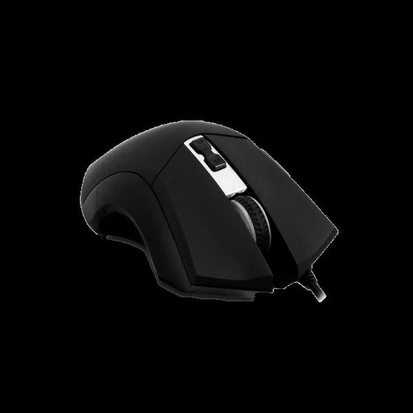Rampage DLM-355 Oyuncu Mouse