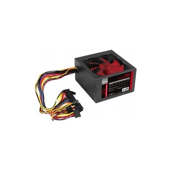 Hiper PS-40 400W 12 Cm Fan Power Supply