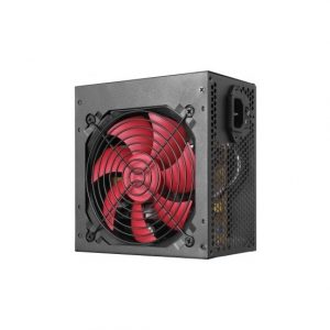 Hıper PS-45 450W 12 Cm Fan Power Supply