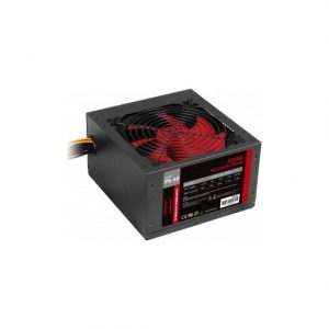 Hıper PS-50 500W 12 Cm Fan Power Supply