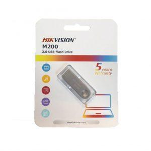 Hikvision HS-USB-64GB USB Bellek