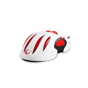 Rampage Smx-R3 Usb Makrolu Oyuncu Mouse