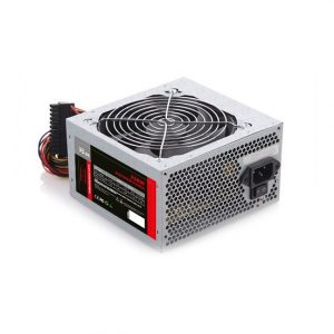 Hiper PS-35 350W 12 CM Fan Power Supply