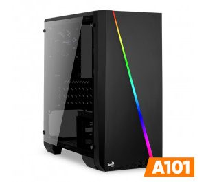 Dark A101 AMD Ryzen 3 3000G 3.2GHz,8GB Ram, 240 SSD Oyuncu Bilgisayarı